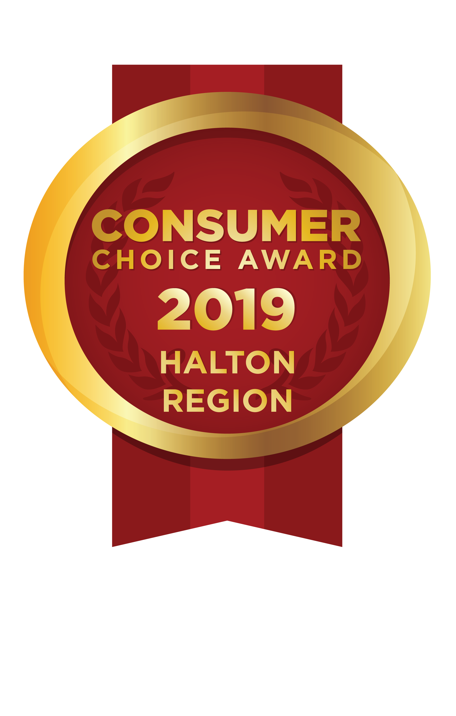 2019 consumer choice award